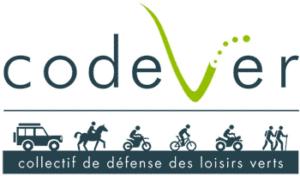Codever, collectif de défense des loisirs verts