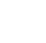 Digitalyz